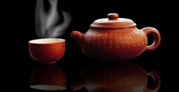 关于隔夜茶致癌的不实传言